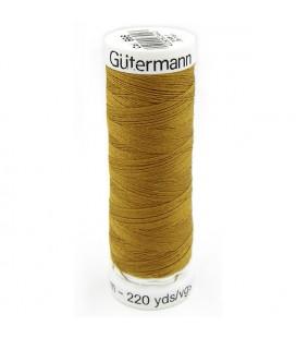Tråd-886-GoldenBeige