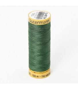Thread-8724
