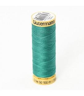 Thread-7760