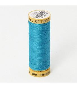 Thread-6745