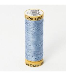 Thread-5826