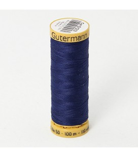 Thread-5123