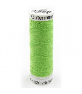 Tråd-153-LimeGrønn