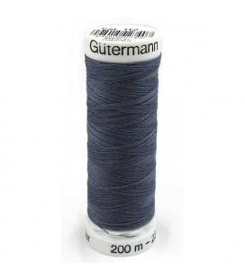 Tråd-112-Marineblå