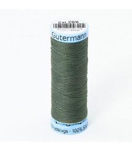 Tråd-269-GrønnGrå