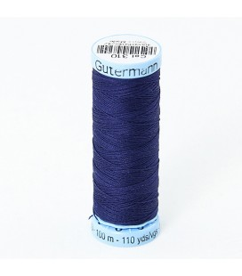 Tråd-310-MørkBlå