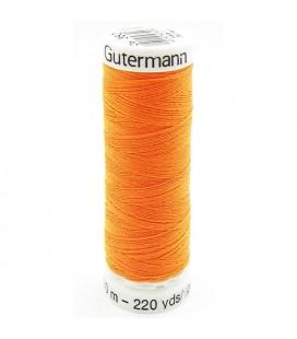 Tråd-350-Oransje