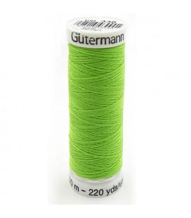Tråd-336-NeonGrønn