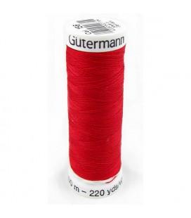 Tråd-156-Rød