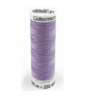 Tråd-158-Lavendel