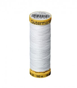 Thread-5709