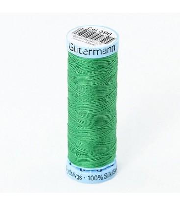 Tråd-396-Grønn