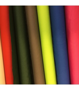 Polyesterkanvas Teflonbelagt