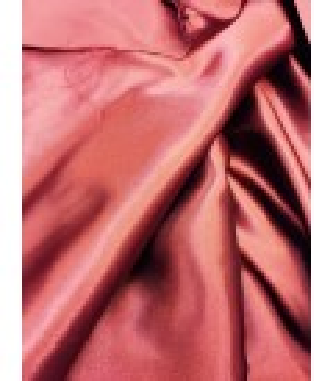Polyester Sateng (P-202)