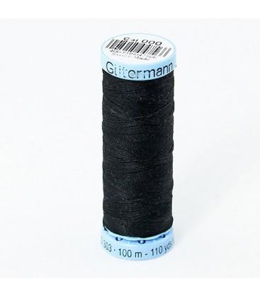 Tråd-000-Svart