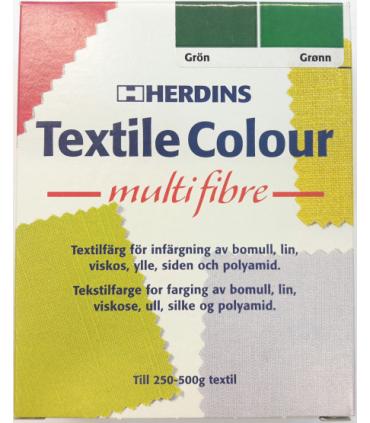 Herdins Tekstilfarge