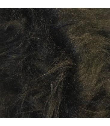 Langharet Pels