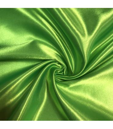 Polyester Sateng