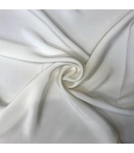 Silke Crepe de Chine