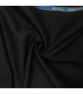 Royal Ull Gabardin