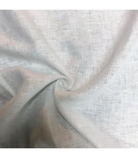 Skjortelin