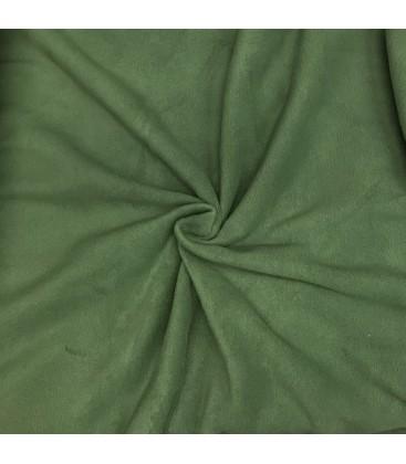 Fleece Antipeeling (P-180)