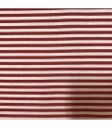 Bomull striper