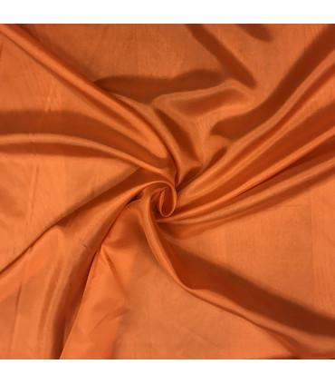 Silkefór