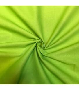 Greenscreen lerret