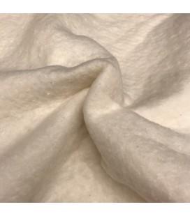 Dacron vatt (bomull)