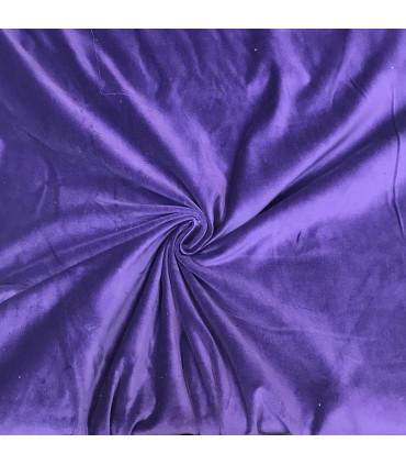 Cotton Velvet Soft