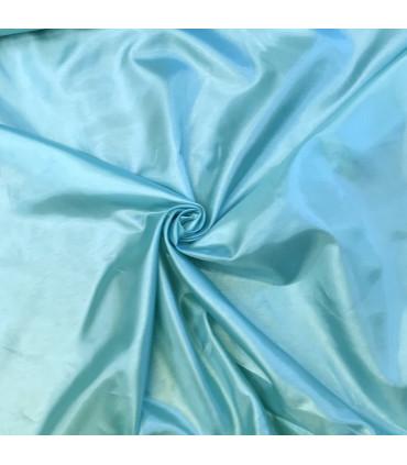 Polyester Fór