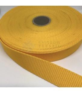 Nylonsbånd (25mm)