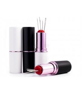 Lipstick nålepute
