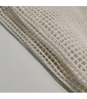 Anti-skli netting