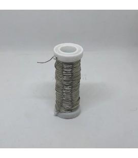 Sterk wire