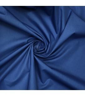 Bomull/Polyester Poplin