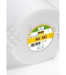 Vlieseline ILC 151