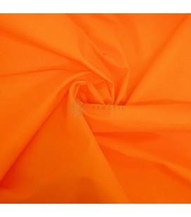 Vannavvisende Polyester Shell