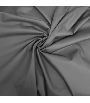 Polyesterkanvas PU-belagt