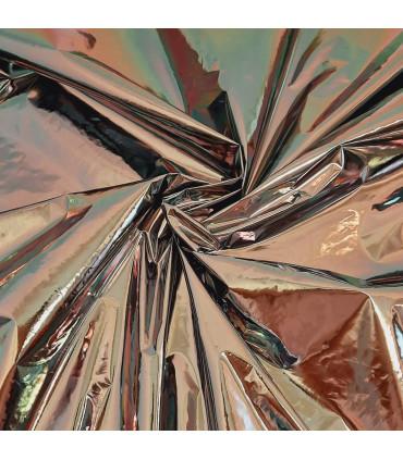 Metallisk Lakk Folie