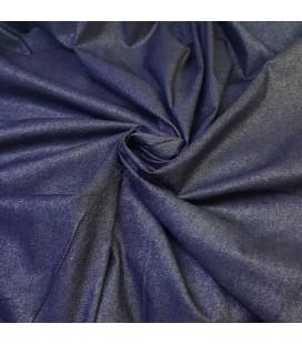 Jeans med glitter