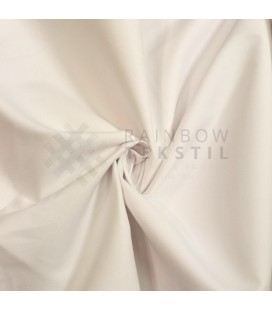 Bomull/Polyester Twill