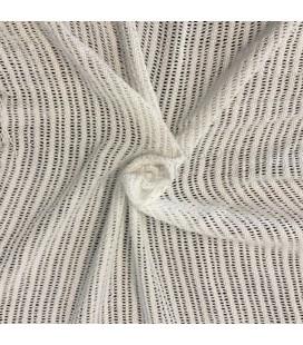 Bomull Netting