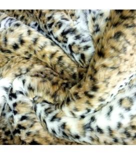 Gepard Pels Imitasjon