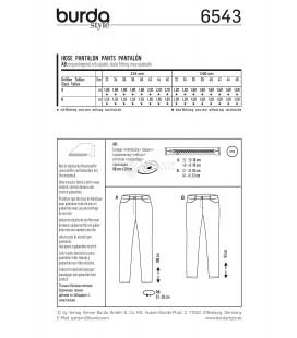 Mønsterpapir