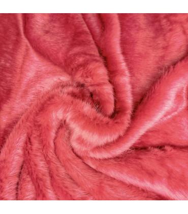Rosa Panter Pels