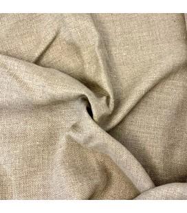 Lin Tweed