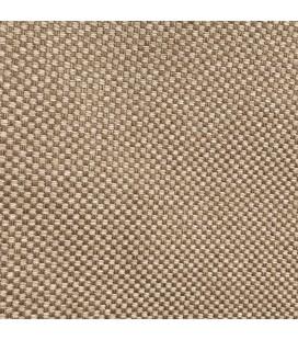 Møbelstoff - 439-GyldenBrun