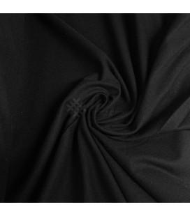 To-skaft bunadsull grovvevet (129)